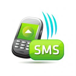 SMS Marketing Pachet 10000 SMS in retele nationale