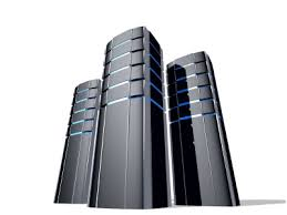 Server virtual dedicat(VDS) 2xCPU 2GB RAM 20GB SSD